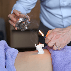 mark hoppe using the fire element in acupuncture
